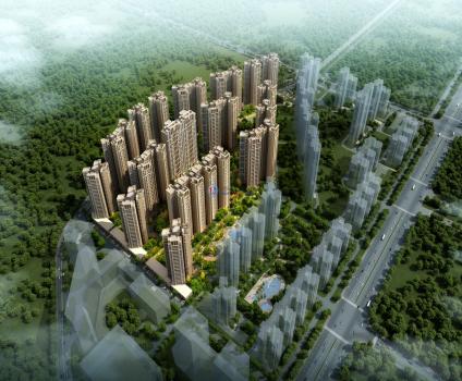 保利国际广场_业主论坛 - 家在深圳