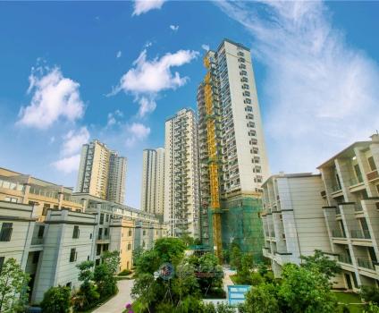 又一城_业主论坛 - 家在深圳