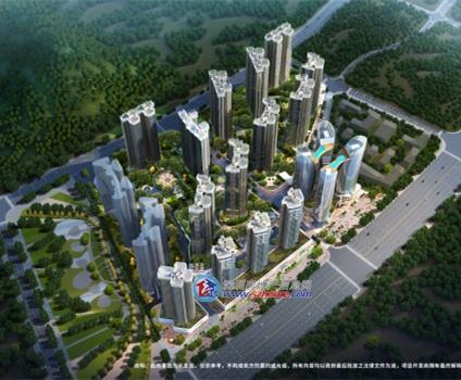 山海上城_业主论坛 - 家在深圳